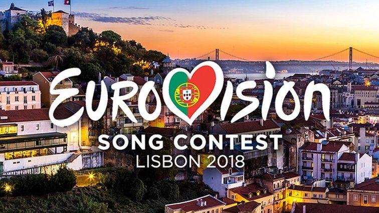 «Планируют бойкотировать выступление…»: На Евровидении-2018 разгорелся крупный скандал