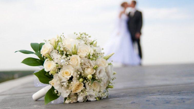 «Я словно переродился!»: Известный телеведущий женился