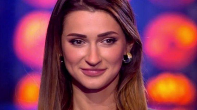 Музыка вне политики: TAYANNA прокомментировала отношения между Россией и Украиной и рассказала о брате, который поет вместе с Тимати