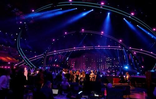Кто же станет победителем Евровидения-2018? Уже назвали фаворита конкурса