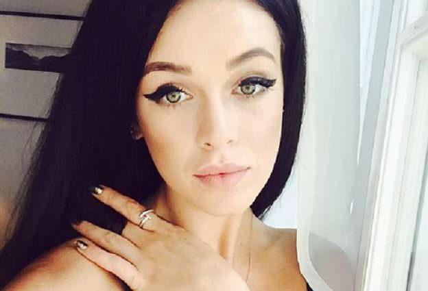 «Я снова влюбилась»: Мария Яремчук откровенно призналась о парне, который украл ее сердце