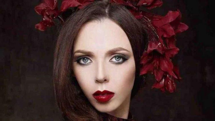 «Она мне никогда не помогала …»: Украинская певица, племянница Софии Ротару рассказала об отношениях с тетей