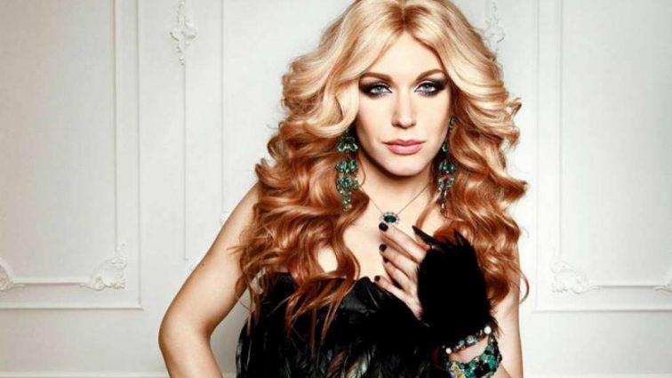«Паспорт мужчины, а в душе» королева красоты «: Топ самых скандальных трансгендеров в украинском шоу-бизнесе