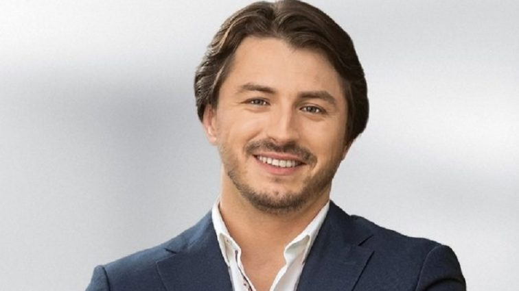 Популярный украинский телеведущий Сергей Притула удивил поклонников откровенным признанием