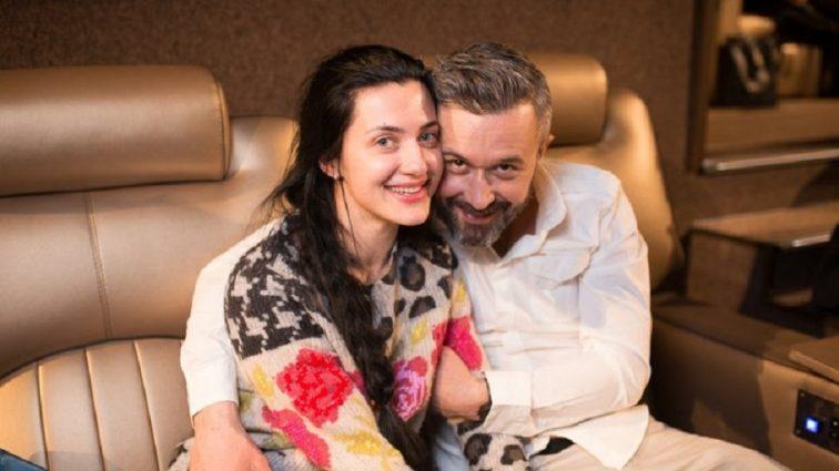 «Я буквально намечтала Сергею …»: Жена Бабкина призналась, почему муж согласился стать тренером «Голоса»