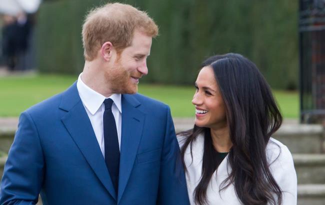 Стало известно какая звезда споет на королевской свадьбе