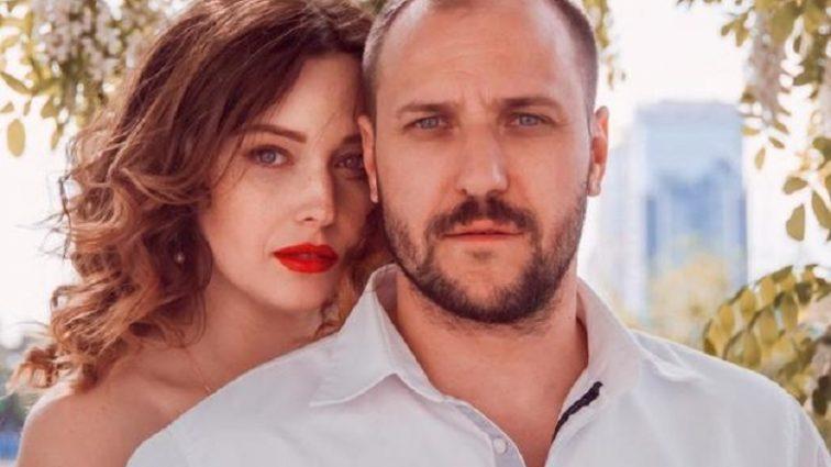 «Хотели расписаться, но…»: Известный актер украинских сериалов Артем Позняк объявил о своей свадьбе