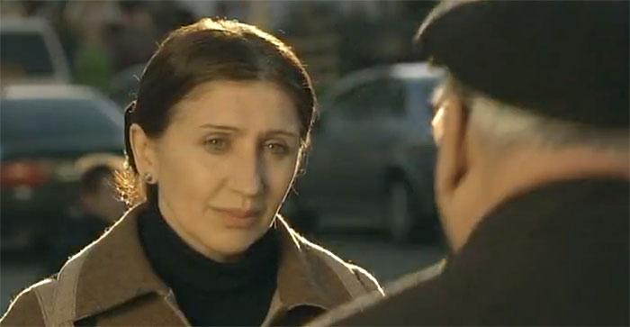 «Любимая жена Боклана и успешная бизнес-леди»: Вся правда о талантливой актрисе Наталье Клениной
