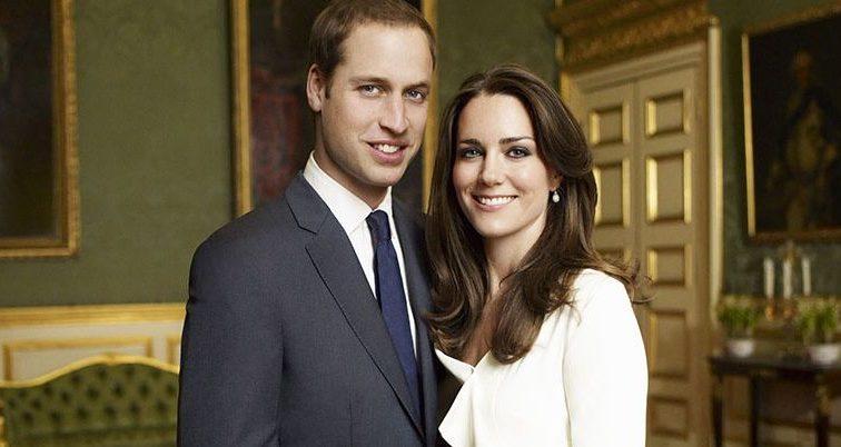 «Молодые и пьяные»: В Сети появились фотографии принца Гарри и Кейт Миддлтон