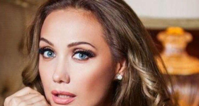 Певица Евгения Власова, которая перенесла тяжелую операцию, ошеломила поклонников своим внешним видом