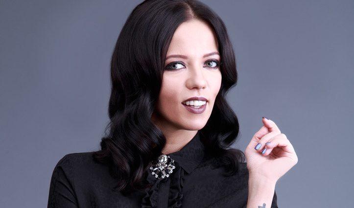 «Отбил у друга и коллеги»: Тайны личной жизни Ирины Горовой. Почему не сложилась жизнь с Потапом и беременна ли звезда сейчас