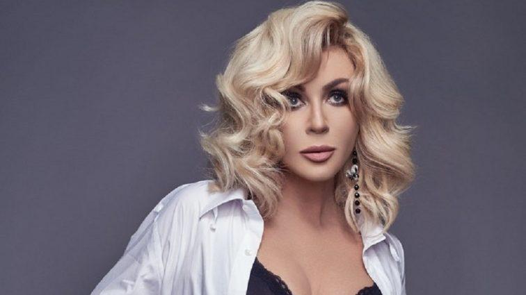 «Остригла волосы и …» Ирина Билык громко заявила о поддержке ЛГБТ