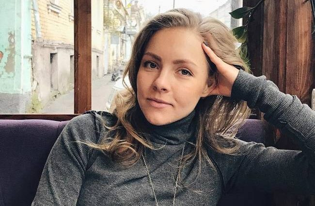 «Считаю, что там есть все условия»: Алена Шоптенко рассказала, где будет рожать