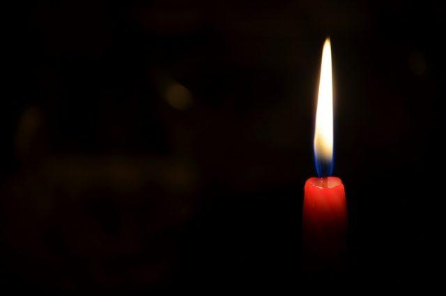«Тело нашли в квартире …»: Скончалась известная певица