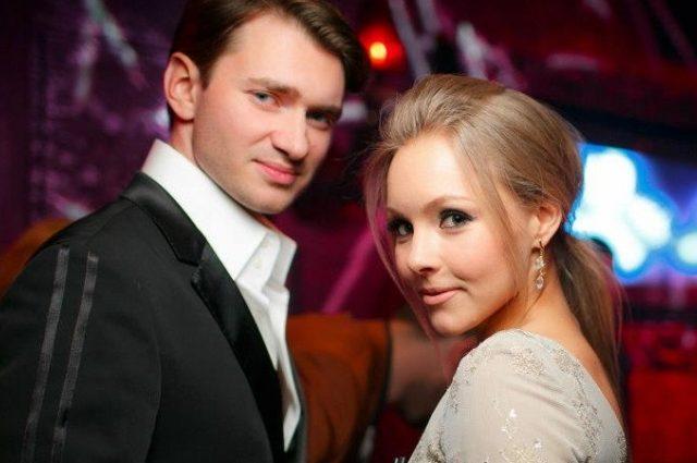 «Любви и терпения хватило ровно на 3 года»: Вся правда о браке и расставании Алены Шоптенко и Дмитрия Дикусара