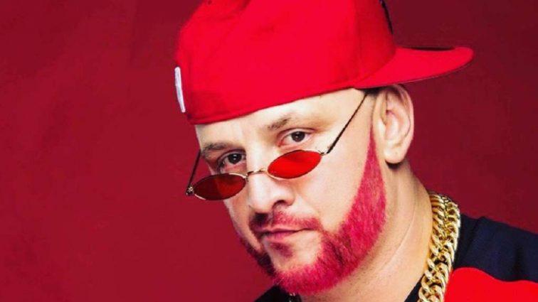 «Вместо цветной бороды …»: Потап снова поразил фанатов кардинальной сменой имиджа