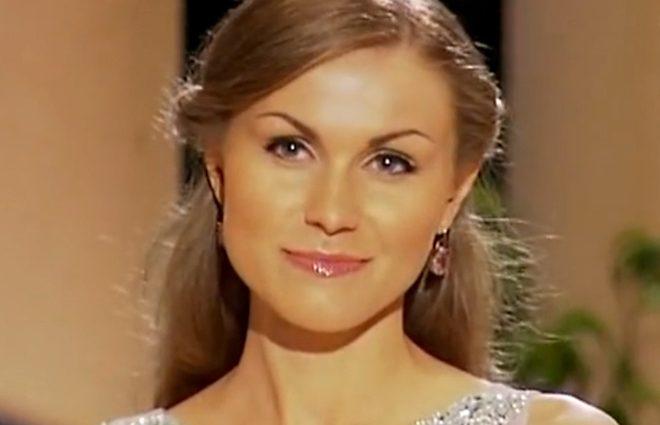 Простая девушка, или настоящая герцогиня? Как сейчас живет Надежда Воронцова, экс-участница «Холостяка»