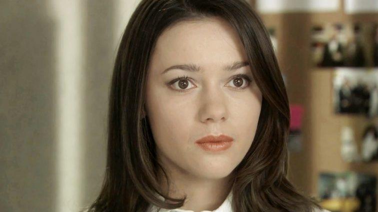 «Муж также творческая личность, актер и режиссер»: Закулисные и личные секреты актрисы Ольги Гришиной