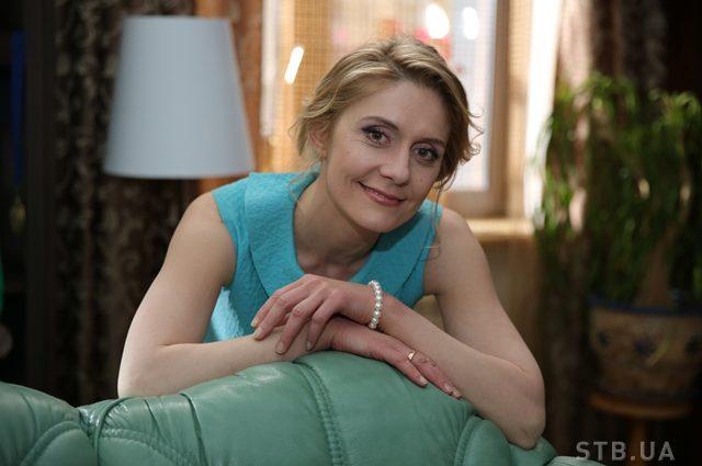 «Уже два года вместе»: Вся правда жизни Екатерины Кистень и ее таинственном избраннике
