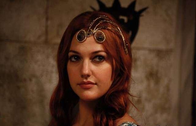 «Она сошла с ума»: Узерли ужаснула поклонников кардинальными изменениями во внешности