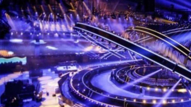 Евровидение 2018: Узнайте кто прошел в финал