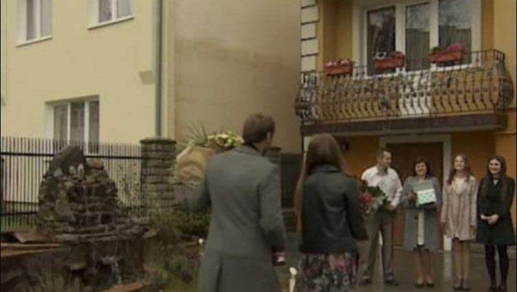 «Свадьба будет происходить здесь и сейчас»: Стали известны детали знакомства «Холостяка» с родителями девушек