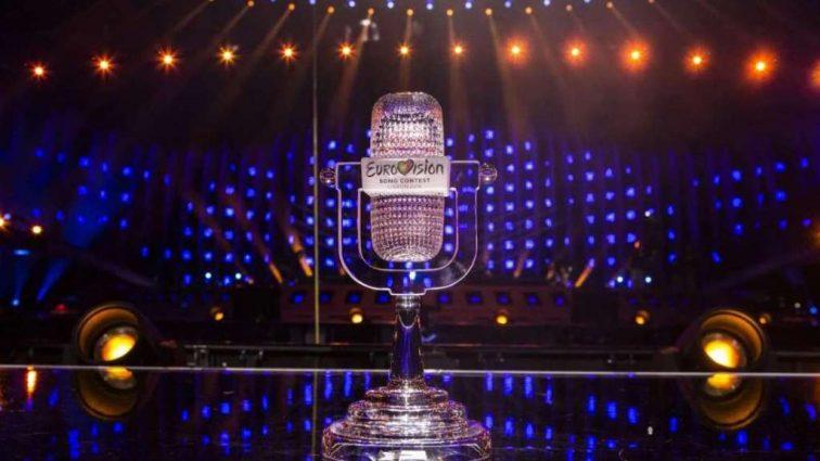 Однин из самых опасных городов мира: Стало известно где пройдет «Евровидение 2019»
