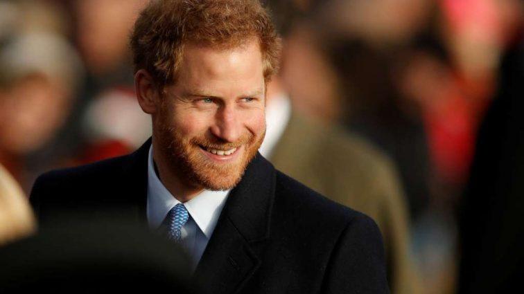 Принц Гарри пригласил на свадьбу своих бывших. Как отреагирует Меган?