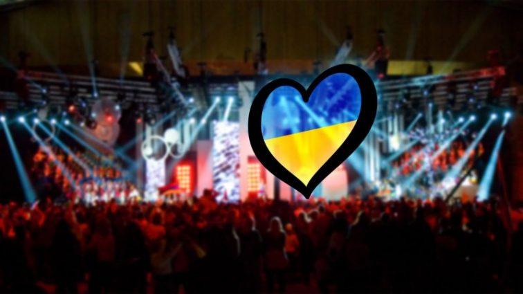 Цена мечты: Чего стоила участие в «Евровидении» украинским артистам