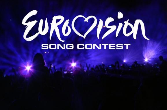 Украинский исполнитель опозорился на «Евровидении»