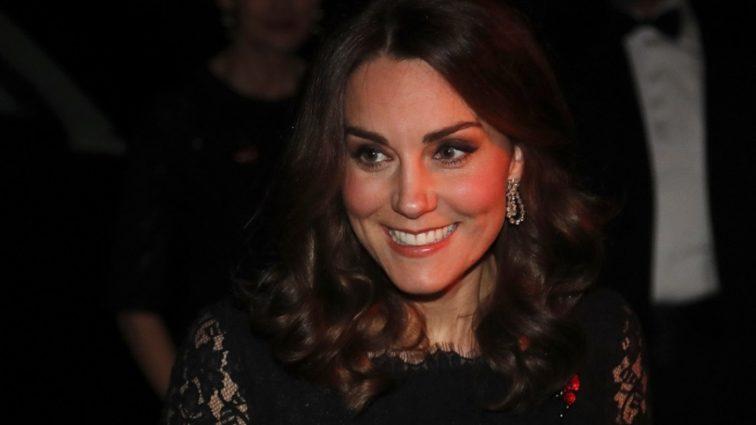 Как одевалась Кейт Миддлтон до того, как вышла замуж за принца (фото)