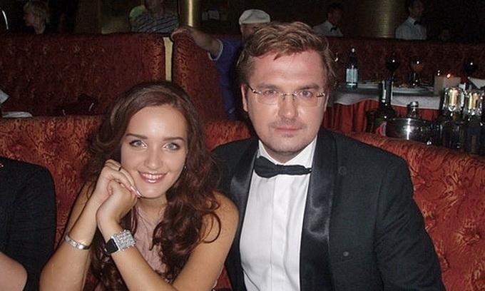 «Изменял и даже поднимал на нее руку»: Почему на самом деле Виктория Мартынюк развелась с Пономаревым и как живет сейчас