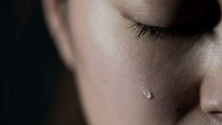 «И меня не волнует, что происходит у нее в жизни»: Кумир миллионов 20 лет не общается с единственной дочерью