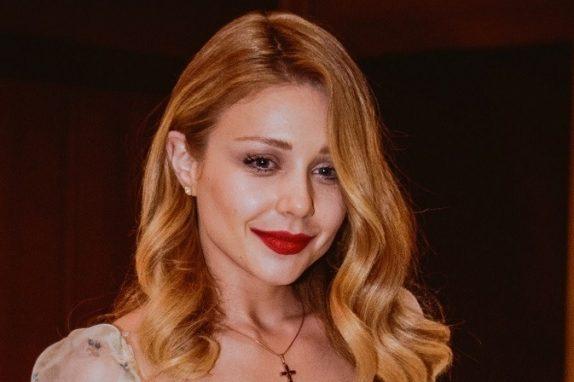 «Преодолела себя»: Тина Кароль поразила всех смелым поступком
