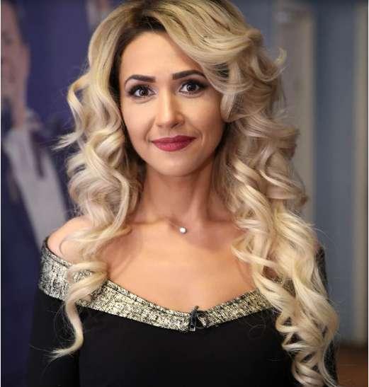 Алёна александрова веб девушка модель багира
