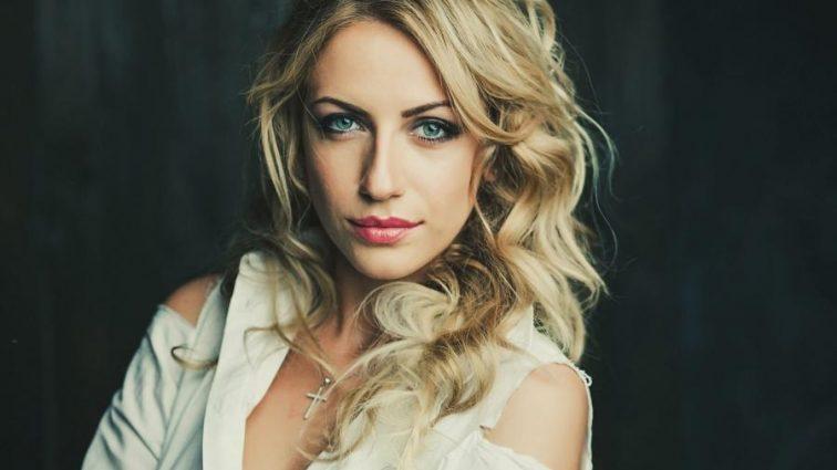 Леся Никитюк попала в больницу: У популярной телеведущей серьезное воспаление