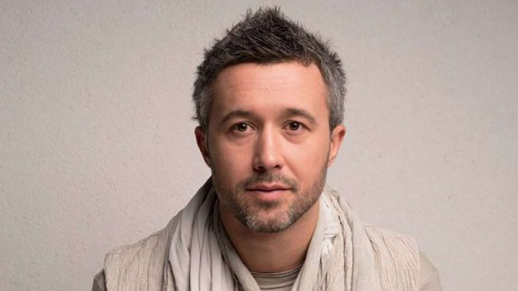 «Будет у нас впервые в жизни …»: Сергей Бабкин удивил поклонников своими планами на отпуск