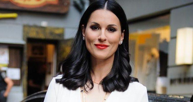 «Красотка на миллион»: Маша Ефросинина покорила поклонников новым стильным образом