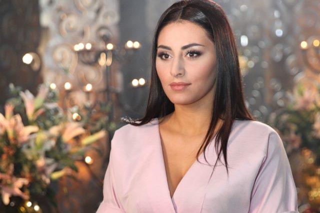 Экс-холостячка Роза Аль-Намри восхитила поклонников снимком с любимым мужчиной