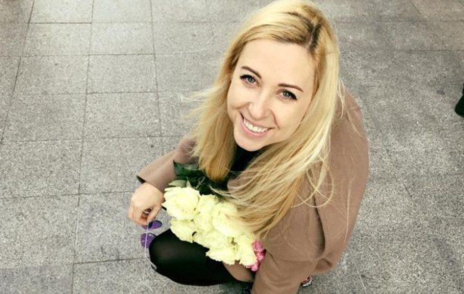 «Мамина помощница»: Тоня Матвиенко показала подросшую дочь