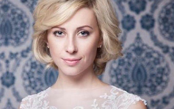 «Больше не блондинка …»: Тоня Матвиенко поразила поклонников кардинальным изменением стиля