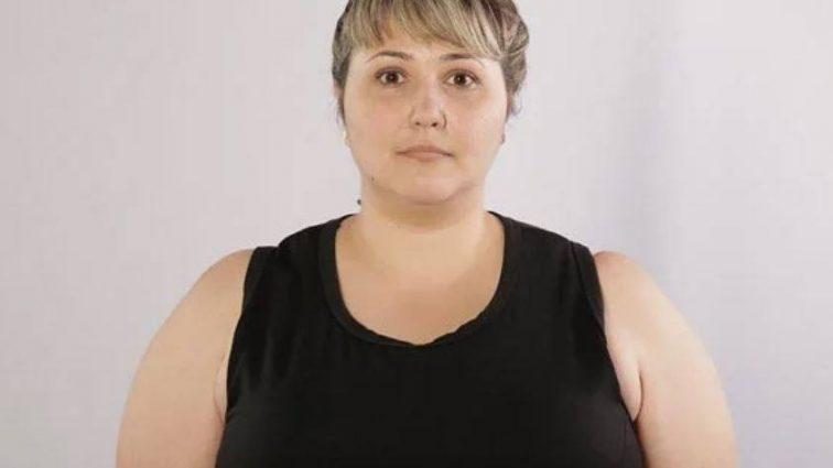 «В финале — все просто разинули рты»: Как изменилась и сейчас живет участница «Взвешенных», Алена Александрова