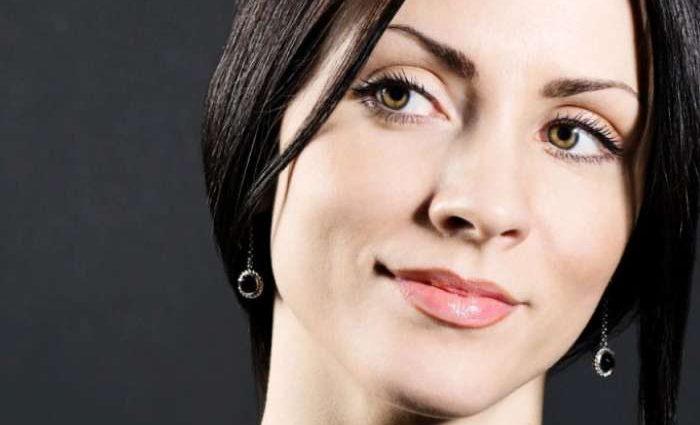 «Дочь от депутата и роман с Наемом»: Тайны личной жизни телеведущей Татьяны Даниленко