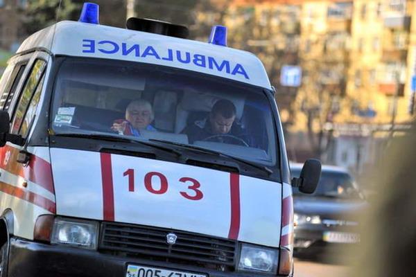 «Могла остаться без руки»: Известная украинская модель попала в кровавое ДТП