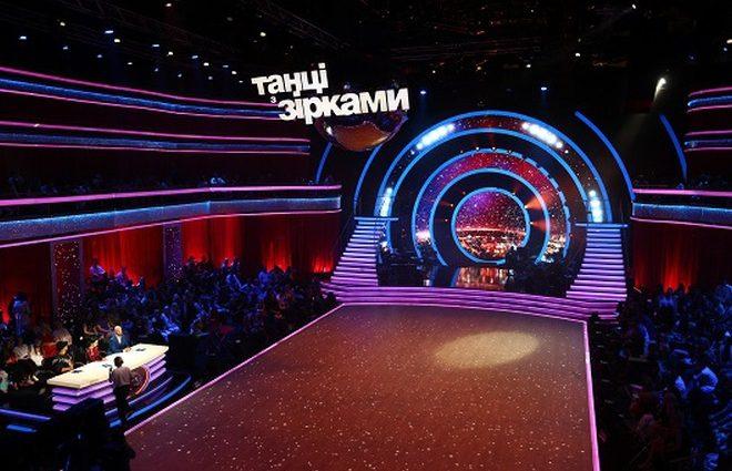 Такого не ожидал никто: Стало известно, кто сядет в судейские кресла легендарного шоу «Танцы со звездами»