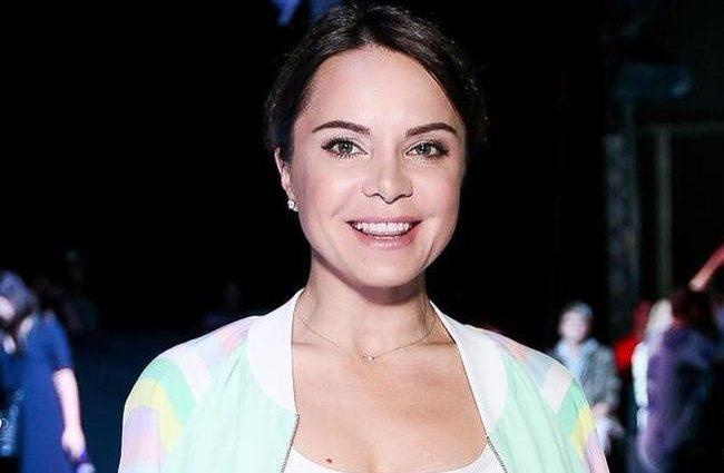 «Счастливые и улыбающиеся»: Лилия Подкопаева показала как отдыхает с возлюбленным
