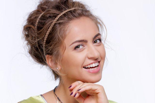 «В прямом эфире рассказала о тяжелой болезни»: Как сложилась судьба экс-участницы «Холостяка» Анны Аронович
