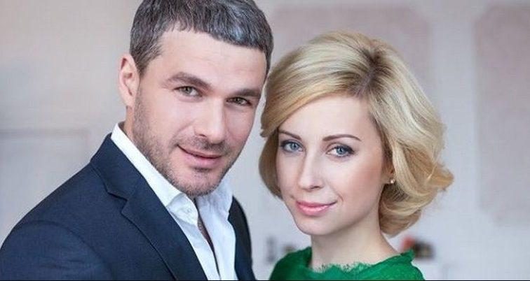 До сих пор не приняла: Вся правда об отношениях Тони Матвиенко и бывшей жены Мирзояна