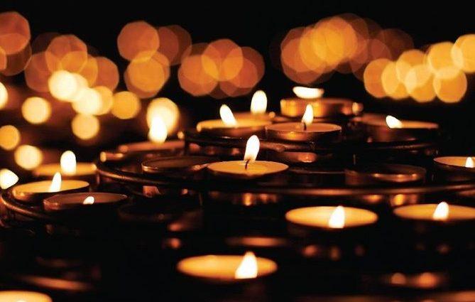 «Сердце рвется от боли»: Умер молодой украинский певец