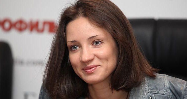 «Успешно вышла замуж в третий раз»: Закулисные подробности личной жизни хореографа Татьяны Денисовой